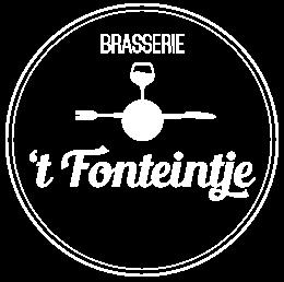 Brasserie 't Fonteintje
